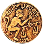 1c_coin