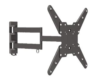 Пример выпуска кронштейнов в 1С УТ