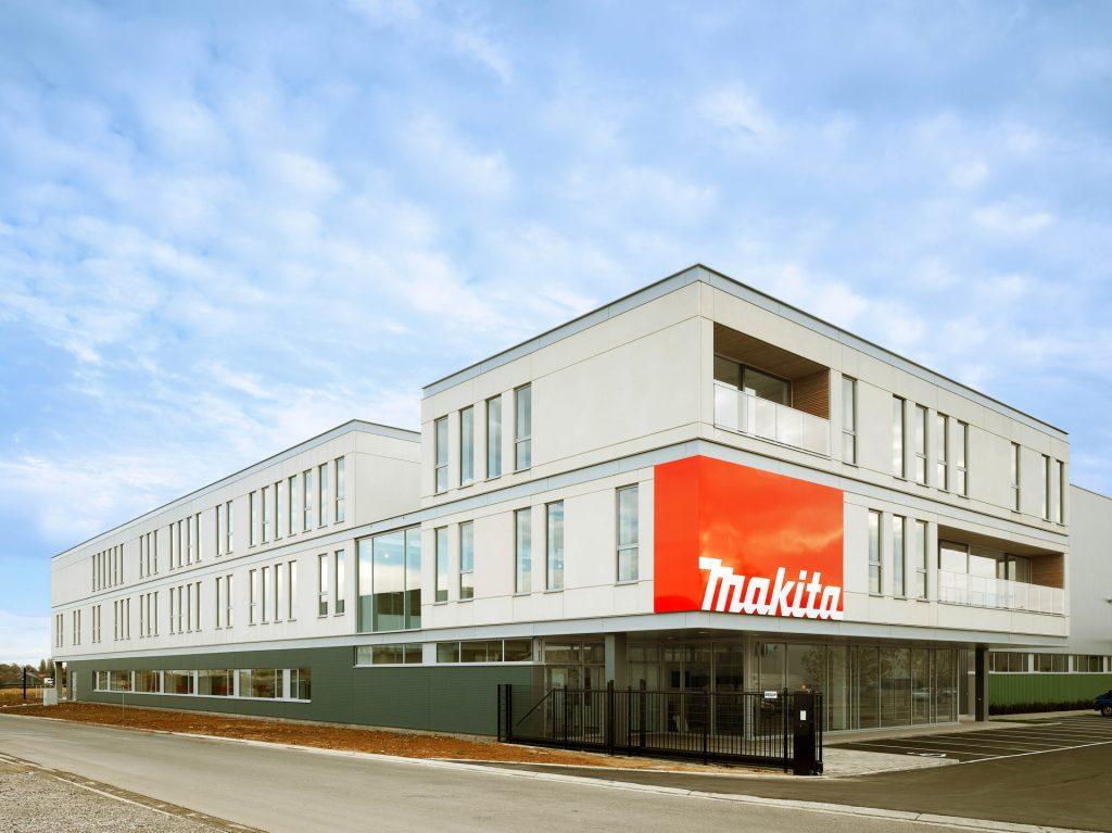 makita-1s-upravlenie-torgovlei